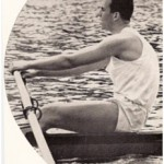 KDRZV_Lex_Redelé_Ned.Kampioen_in_1952