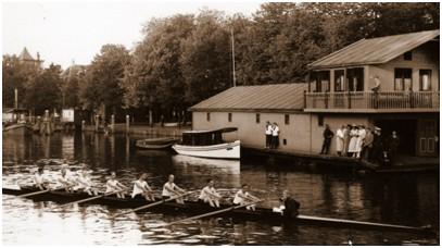 KDRZV_Kaninefaat_Kampioens_acht_in_1921