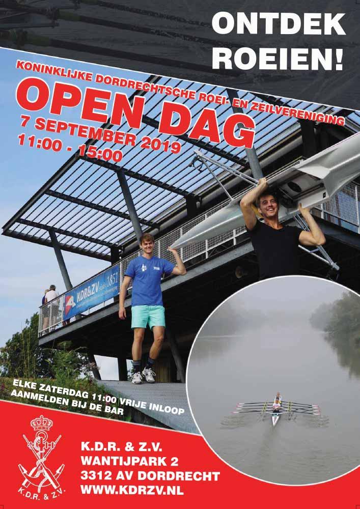 OPEN-DAG-KDRZV-2019-Poster